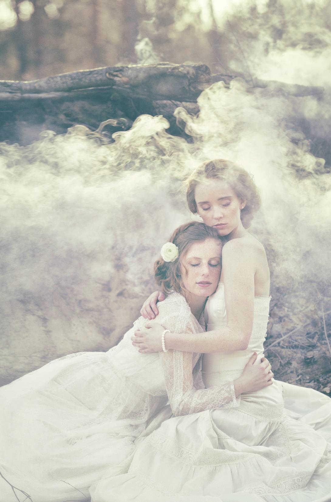 H&M Sandy Ullrich Vintage Hochzeit 03