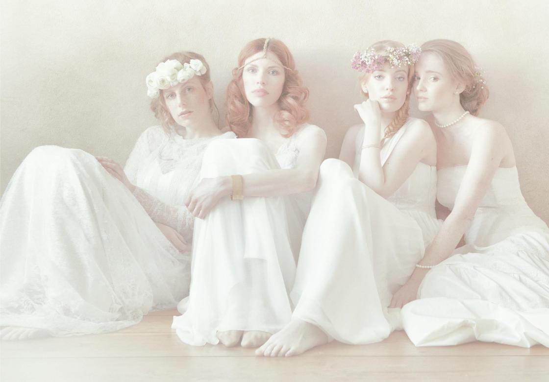 H&M Sandy Ullrich Vintage Hochzeit 04