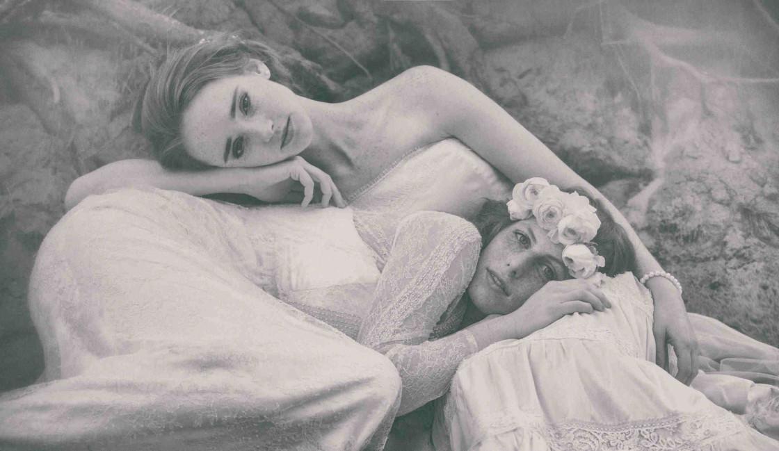 H&M Sandy Ullrich Vintage Hochzeit 05