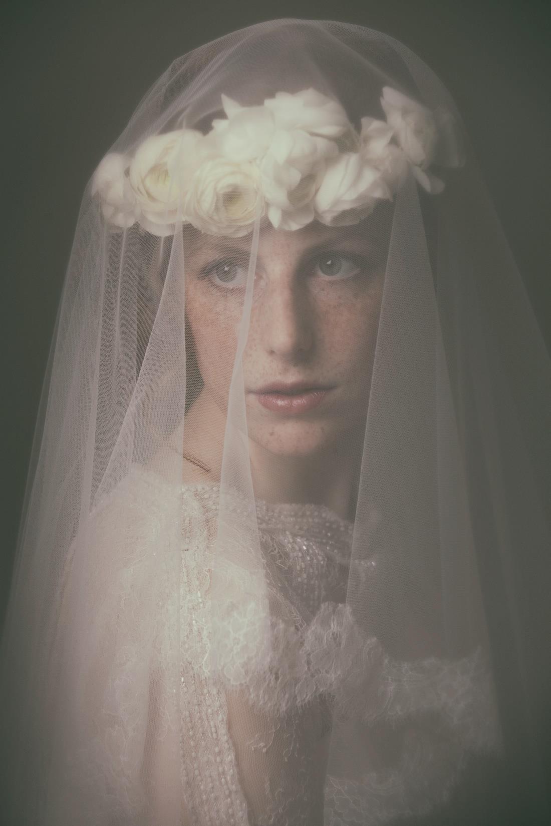 H&M Sandy Ullrich Vintage Hochzeit 07