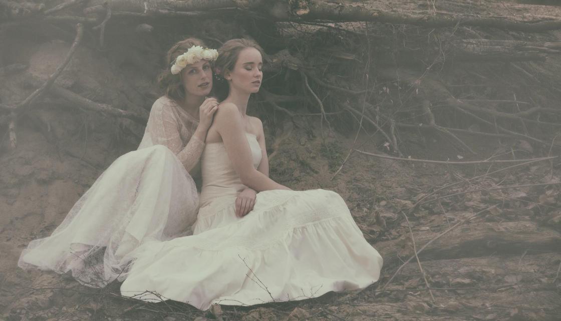 H&M Sandy Ullrich Vintage Hochzeit 08